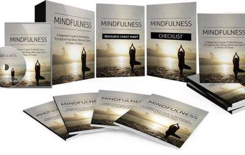 mindfulness-videos
