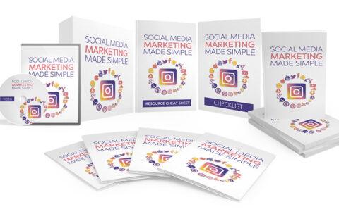socialmediamarketingbundle